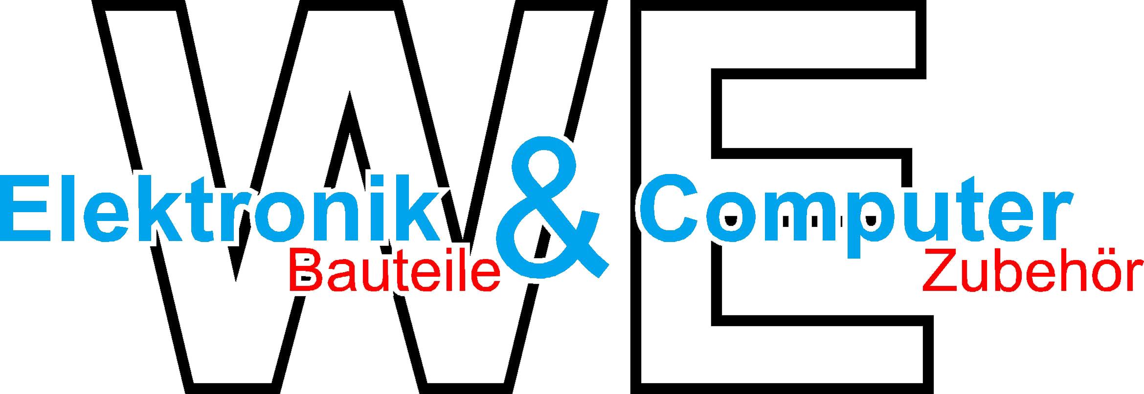 WE Shop-Logo
